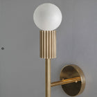 ATTALOS WALL LIGHT