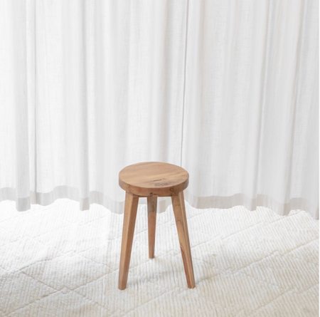 Bert Side Table