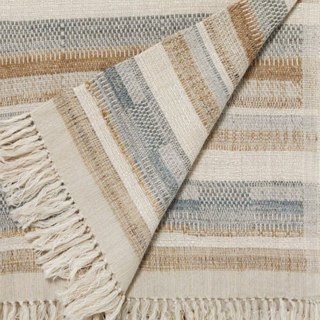 AMALFI THROW