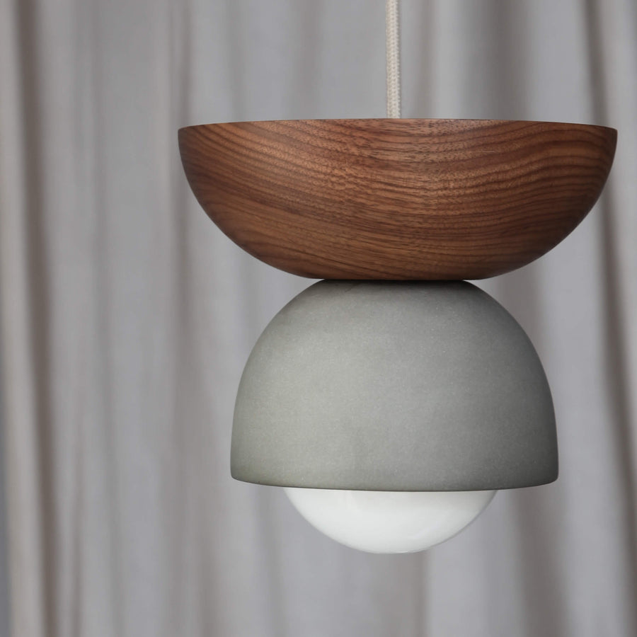 TERRA 00 PENDANT LIGHT