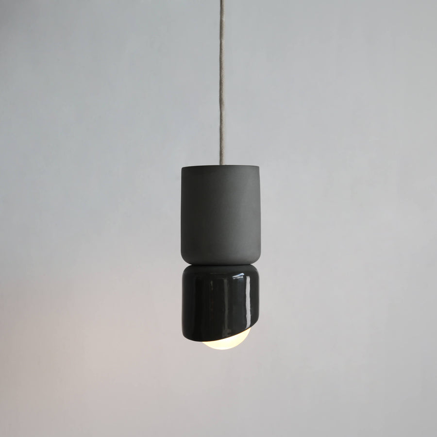 TERRA 1.5 PENDANT LIGHT