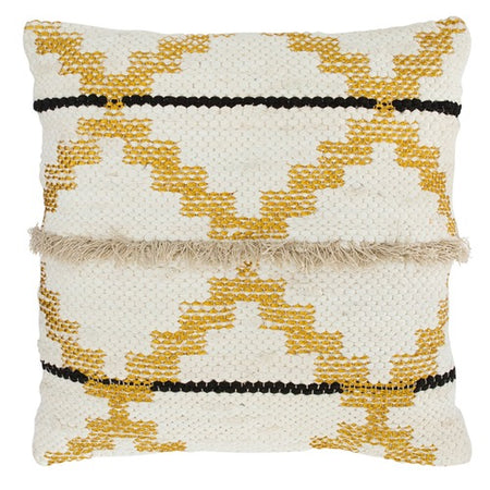 TRAILS CUSHION