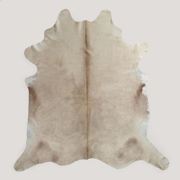 GREY COWHIDE COLLECTION
