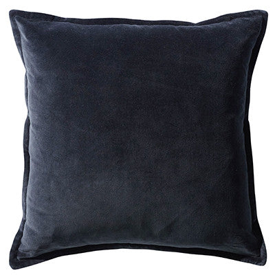 PLAZA INK CUSHION