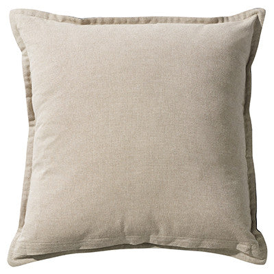 PLAZA INK CUSHION PAIR