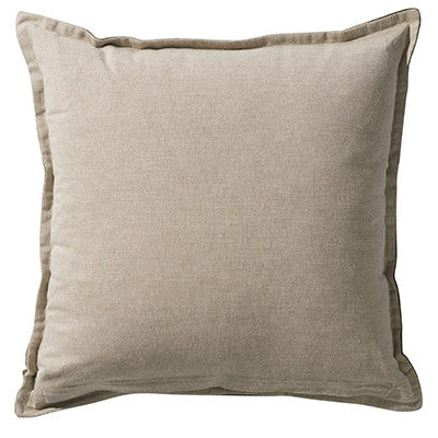 PLAZA PINE CUSHION