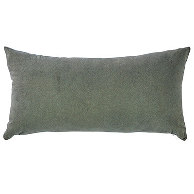 MORRISON PEBBLE CUSHION PAIR