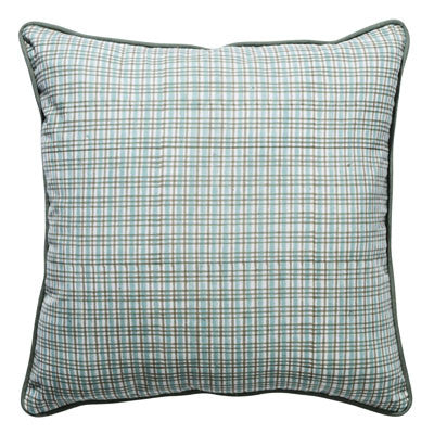MORRISON WINDSOR CUSHION PAIR
