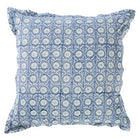 MORRISON HERITAGE CUSHION PAIR