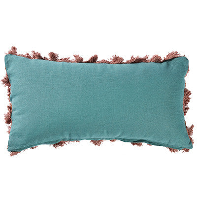 SARATOGA SANDS CUSHION PAIR