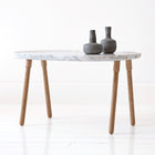 CLOUD COFFEE TABLE BY MR FRAG