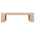 UNIQWA HARPER COFFEE TABLE