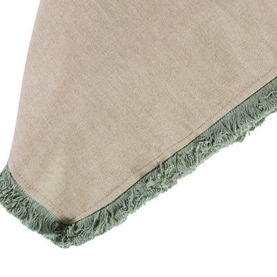 SUMMERHOUSE GRASS NAPKIN SET OF 4