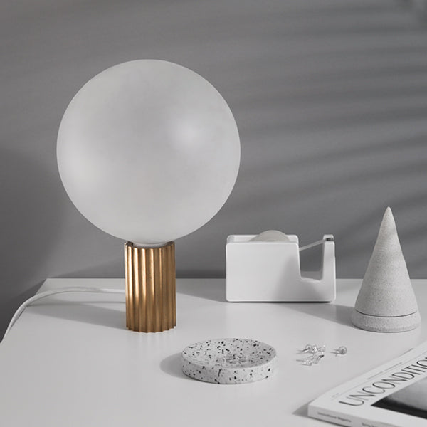 ATTALOS TABLE LAMP