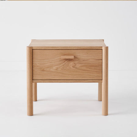 Axel Bedside Table