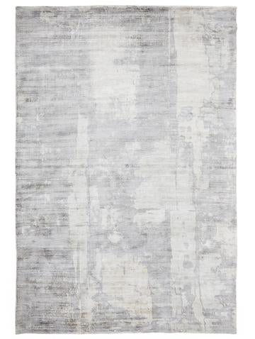 ASTRAL NEUTRAL RUG