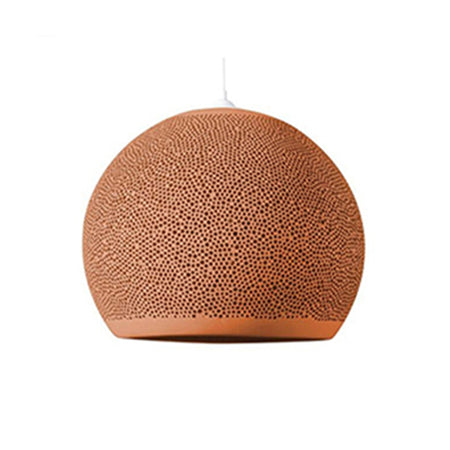 SPONGE UP PENDANT BRICK