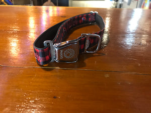 Cycle Dog Collar - Large