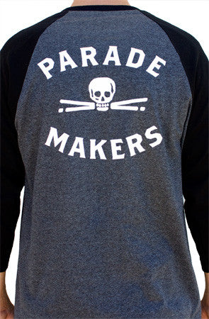 Parade Makers