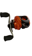 Load image into Gallery viewer, CCA1001-C2 Coral Series Casting Reels - Right Retrieve 2-Speed