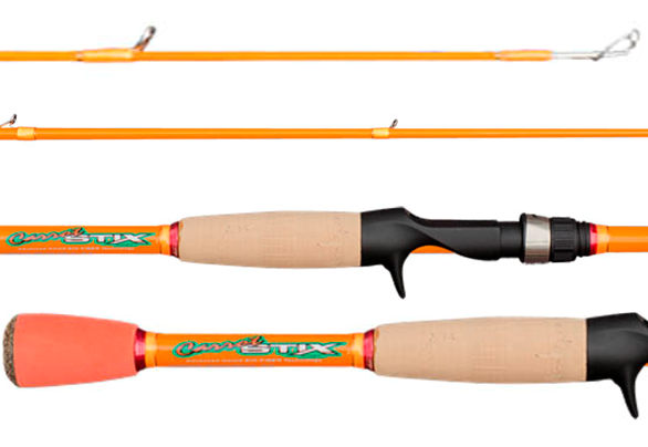 Wild Wild Pro Heavy