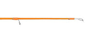 "Load image into Gallery viewer, CGXE702MH-F-C - Gen X Elite 2-Piece Casting Rod 7'0"" Med Hvy Fast"