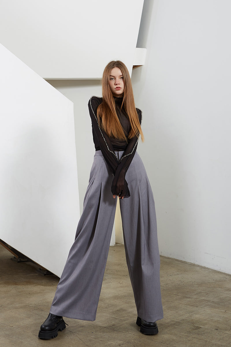 Cirrus Trousers