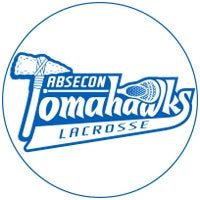 Absecon Tomahawks