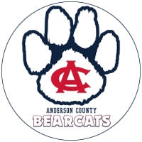 Anderson County Bearcats