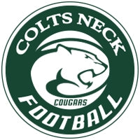 Colts Neck Football