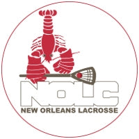 New Orleans Lacrosse
