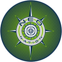 NEO Nation