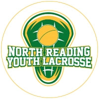 North Reading Lacrosse