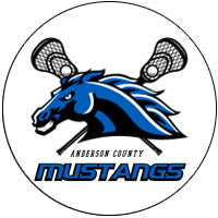 Anderson County Mustangs