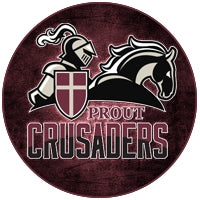 Prout Crusaders