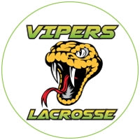 Vipers Lacrosse