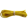 Jimalax Sidewall Topstring by 10 yard Segment Michigan Yellow