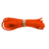 Jimalax Sidewall Topstring by 10 yard Segment Neon Orange