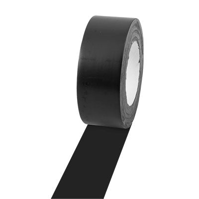 Vinyl Floor Tape 1 inch x 36 Yards