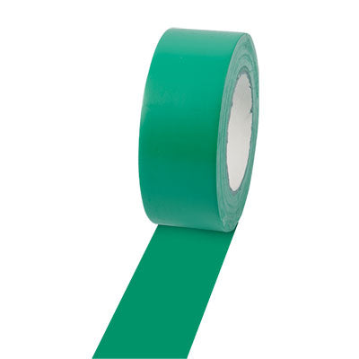 Vinyl Floor Tape 1 inch x 36 YardsYellow