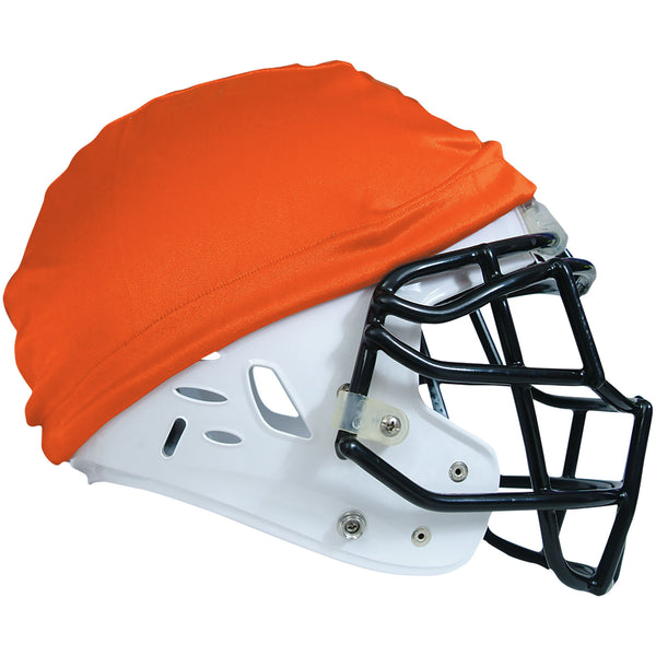 Champro Sports Colored Helmet CoversOrange