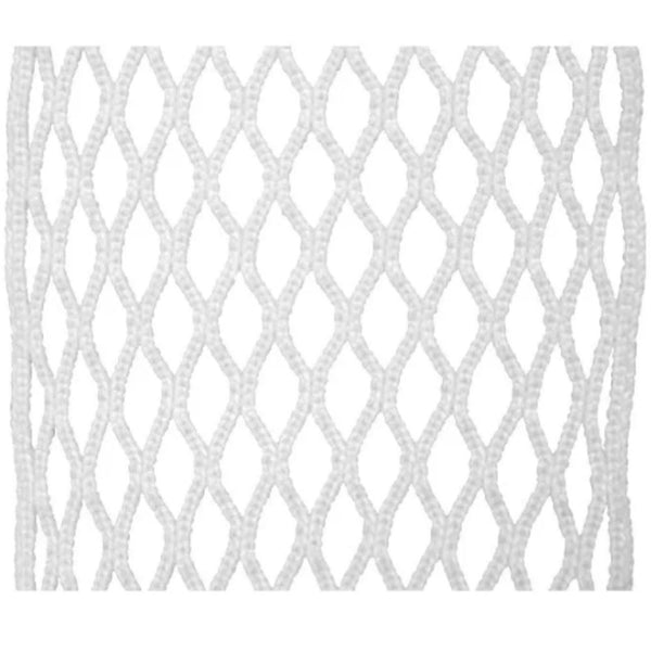 Jimalax Traditional Hard Mesh 10 Diamond White