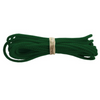 Jimalax Sidewall Topstring by 10 yard Segment Forest Green