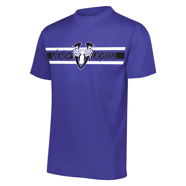 Avalon Venom - Dri-Fit Shirt