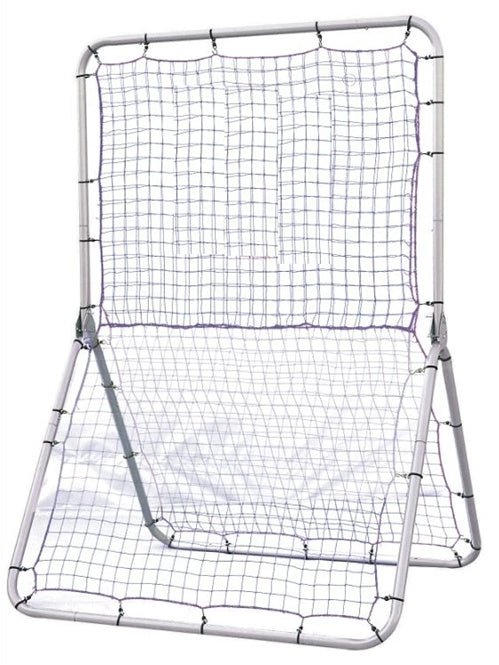 Champion Double Sided Training Rebounder