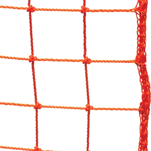 Champion Replacement Net and Bungee Loops LBT10RP