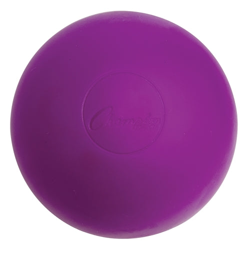 Case 120 NFHS Neon Purple Lacrosse Game Balls