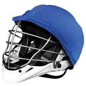 Champro Sports Colored Helmet Covers- 12 Pack