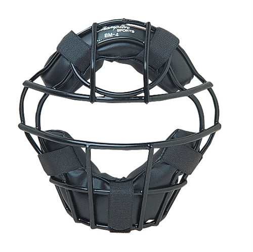 Champion Heavy Duty Kids Catchers Mask