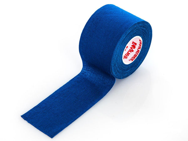 Single Roll Athletic Lacrosse Grip Tape Royal Blue